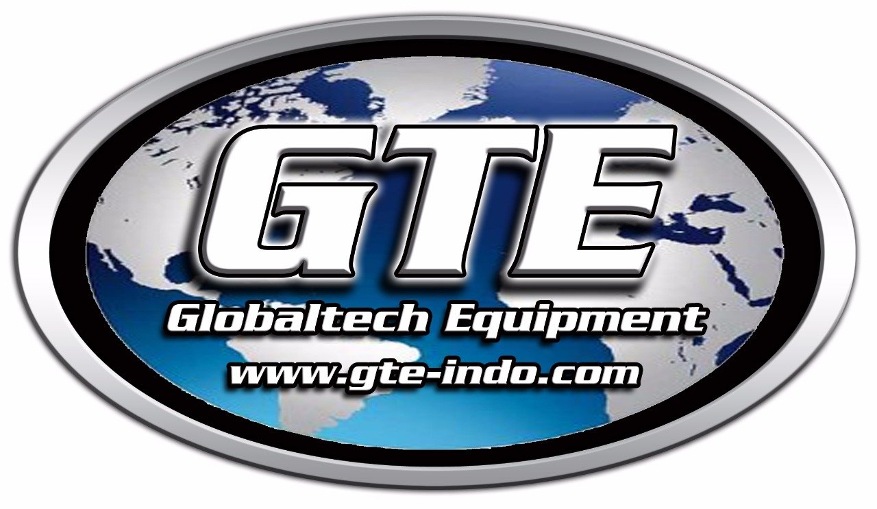 GlobalTech Equipment